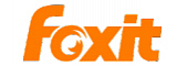 Foxit Software Corporation